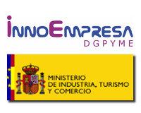 Programa Innoempresa 2010
