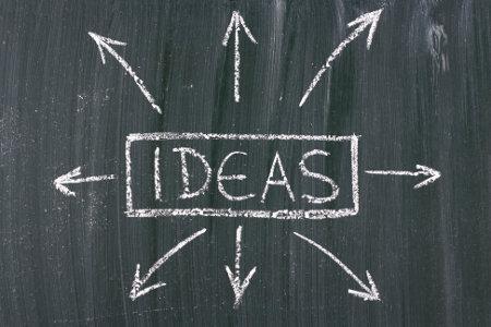 Desarrollo tecnológico y marketing formativo, Ender, factoría de Software