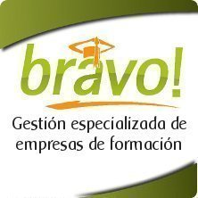 pastilla_bravo