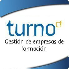 software gestión Turno