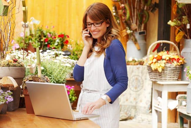 oferta para tiendas online - Ender, Factoría de Software