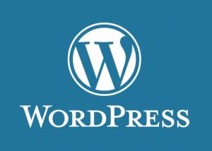 libros sobre wordpress