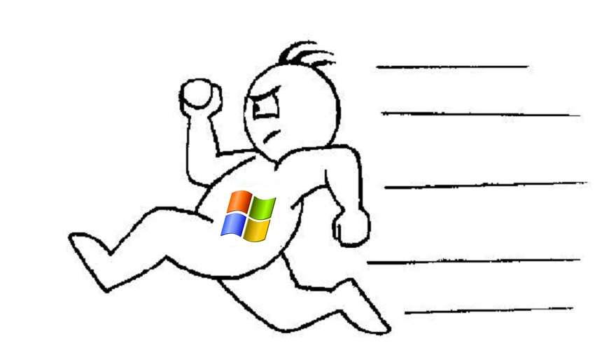 Ender | Windows más rápido: Consigue optimizar tu PC fácilmente