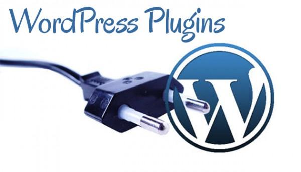 plugins imprescindibles para webs en WordPress