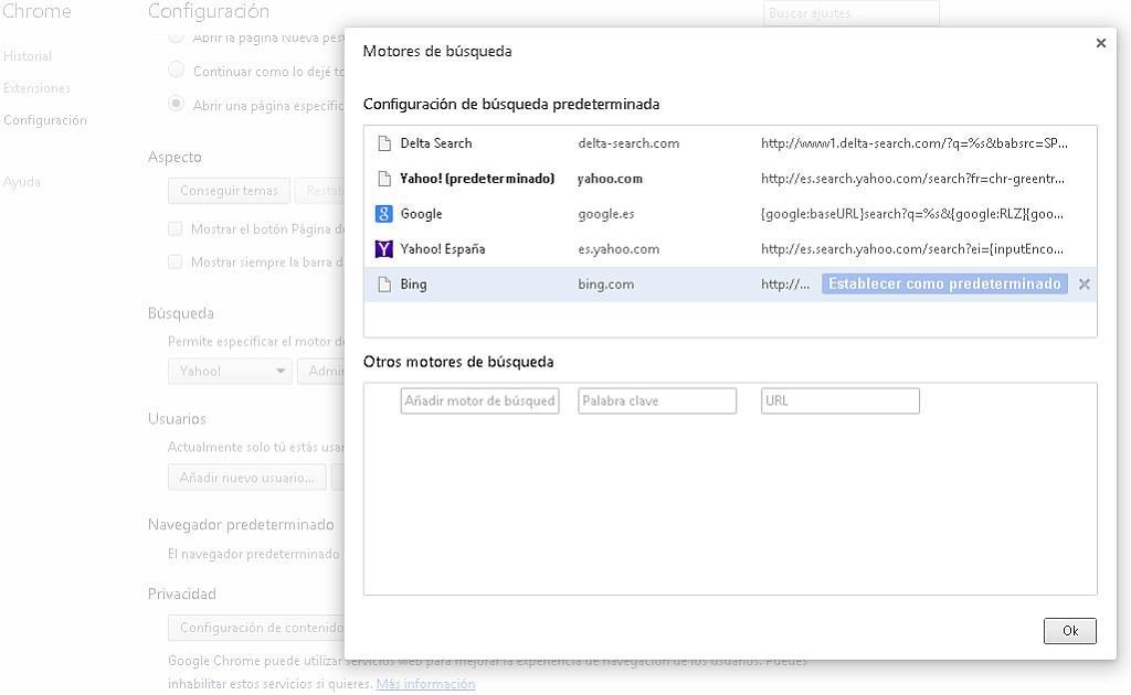 limpiar Windows 5