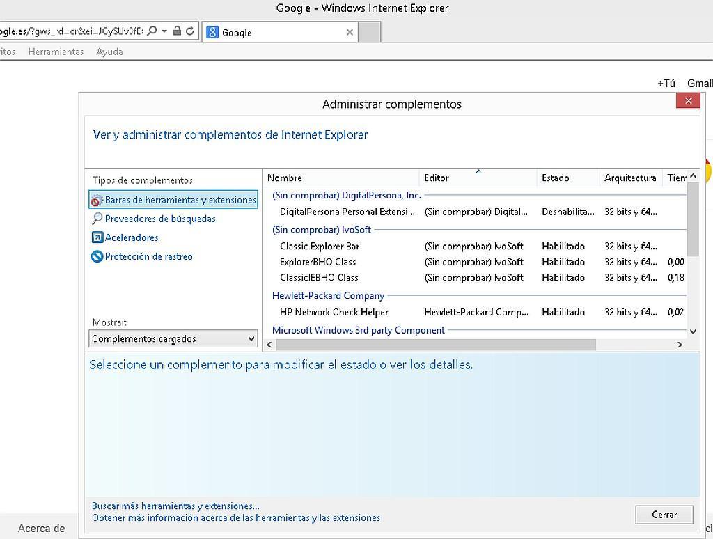 limpiar Windows 6
