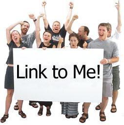 link-to-me