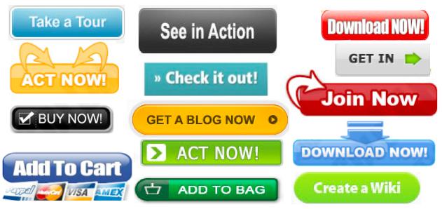 9 consejos para tener éxito con tu tienda virtual