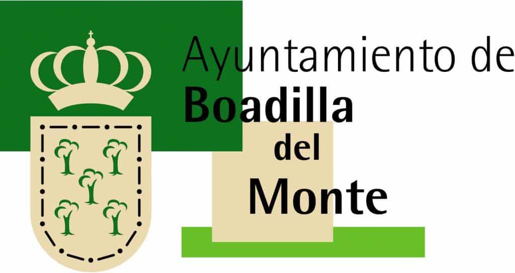 Ayuntamiento Boadilla