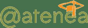 Atenea, gestión online de empresas de formación