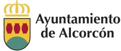 Ayuntamiento Alcorcón