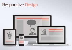 diseño responsive - Ender, Factoría de Software
