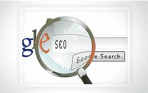 SEO - renovar diseño de la web