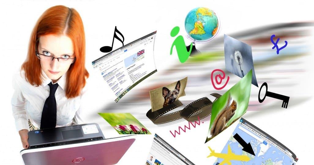 promo-web2