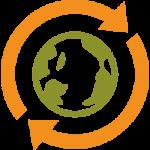 icono global