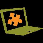 portatil puzzle2