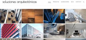 Importancia de la imagen en el diseño web