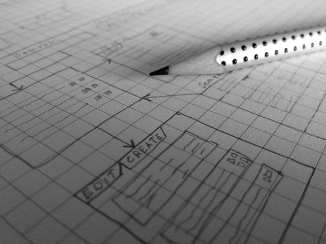 Novedades y mejoras en el software de gestión Atenea - Ender Aplicaciones