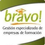 pastilla_bravo1