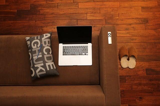 software de gestión online