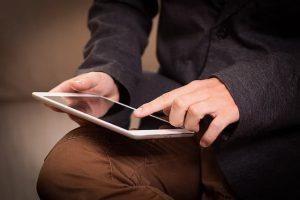 Software de gestión online - ender Aplicaciones
